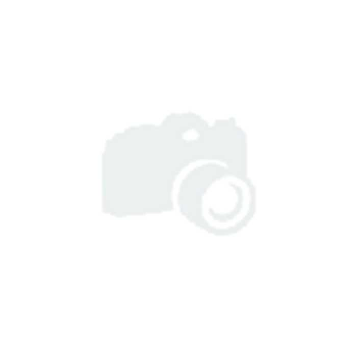 Eurogarden - Catalogue 2020